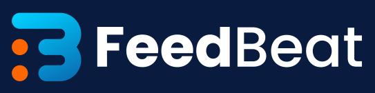 FeedBeat
